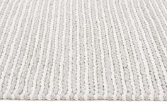Carina Felted Wool Woven Rug 225x155cm