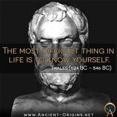 Quote of the day... #quotes #quote #ancientorigins