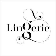 Lingerie-Cover-NEW-15.jpg