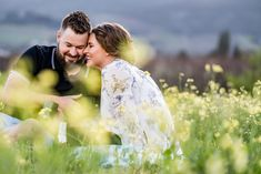 Beautiful engagement shoot in the pink blossoms and gorgeous make up (as always) by @donnatayler . . . #capewinelands #verloof #onstrou #bruilofsfees #isaidyes #capetownweddingphotographer Elope Wedding, Hotel Wedding, Farm Wedding, Dream Wedding, Wedding Day, Female Photographers, Best Wedding Photographers, Photography Awards, Wedding Photography