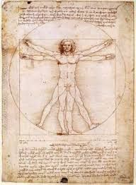 Best Famous Artwork Images  Sculptures Famous Art Paintings  Image Result For Famous Paintings The Renaissance Italian Renaissance Art Renaissance  Humanism Renaissance Writing Service Certificate also Universal Health Care Essay  Personal Narrative Essay Examples High School