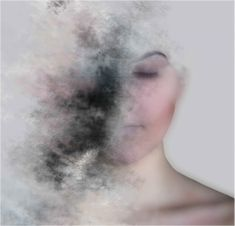 Hypopituitarism – A Loss of Identity
