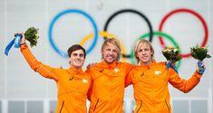Holland-Dommince-Speed-Skating-Sochi-2014-Winter-Olympics