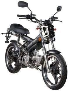 cycle 40 ideas on pinterest in 2020 motorcycle cycle bike pinterest