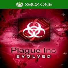 "New Games Cheat for Plague Inc Evolved Xbox One Game Cheats - Easy ""Peer Pressure"" achievement Have no symptoms and your starting country at 100% infection. You must remain at no symptoms until ""Peer Pressure"" is earned. Consider using Bacteria and start in a small poor country, such as Zimbabwe or Kazakhstan."