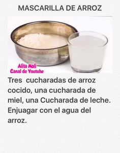 Just Beauty, Diy Beauty, Beauty Hacks, Lip Care, Face Care, Face Skin, Face And Body, Home Remedies, Natural Remedies