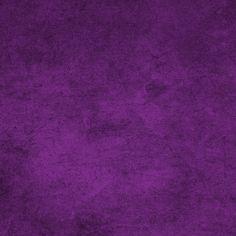 Graphic Wallpaper, Purple Wallpaper, Purple Backgrounds, Backgrounds Free, New Wallpaper, Pattern Wallpaper, Wallpaper Backgrounds, Free Pictures, Free Images
