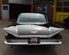 Buick - Wikipedia, the free encyclopedia