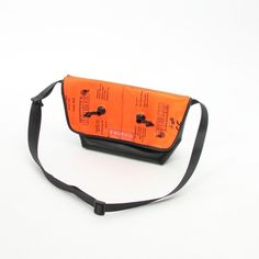 Beflügelt _ Messenger | Astrid Jansen Kate Spade, Bags, Repurpose, Handbags, Bag, Totes, Hand Bags