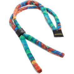Croakies Tie-Dye Eyewear Retainer