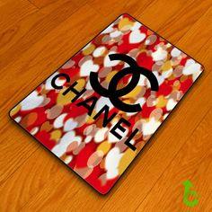 #Chanel #heart #bokeh #Blanket #coco #cocochanel #logo #quilt #throws #fleece #bedding #bedroom #decorative #present #giftidea #birhtday #women #men #kids #custom #design #favorite #newhot #lowprice #friend #cover