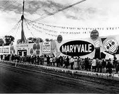 Maryvale....Phoenix, Arizona.