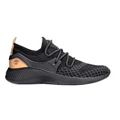Frank Dropshipping Light Women/ Mens Sports Sneakers Running Outdoor Walking Jogging Mesh Breathable Shoes Black White Red Ha-43 Packing Of Nominated Brand Sports & Entertainment