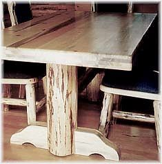10 Log Dining Furniture Ideas Dining Furniture Log Furniture Dining Table
