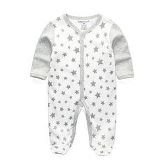 0735287c7041 50 Best Baby Sleepwear images