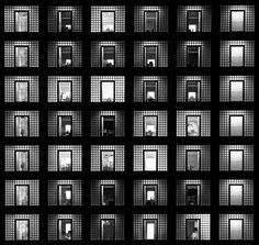 City Library by Shu Koumura \ Best of 2012: Film