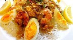 Tagalog Kitchen - YouTube