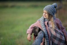 Getting closer | Vivi & Oli-Baby Fashion Life