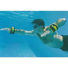 All Pro Weight Adjustable Aqua Power Aquatic Wrist Weights, 4-Pound All Pro http://www.amazon.com/dp/B000LX32WE/ref=cm_sw_r_pi_dp_TRC0ub1JDM8CB