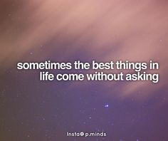 """0 Likes, 1 Comments - Positive Minds (@p.minds) on Instagram: """"sometimes"""""""