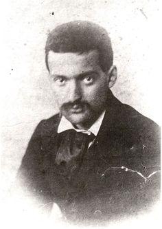 Cézanne</a> (1839-1906). Foto, ca. 1861