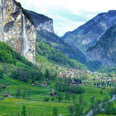 Family Travel, Switzerland, Adventure Travel, Travel Inspiration, Mountains, Nature, Travel, Family Trips, Naturaleza