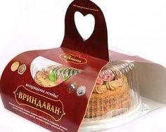 Бизнесмены Перми возобновят производство тортов «Вриндаван» - Новости онлайн - Новости