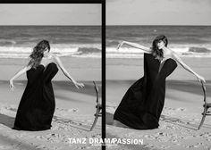 Tanz DramaPassion, HouseOfMathws year 4.