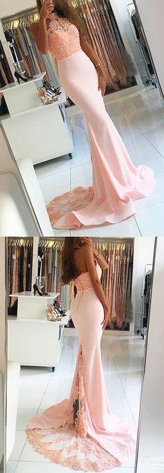prom,prom dress,prom dresses,mermaid prom dress