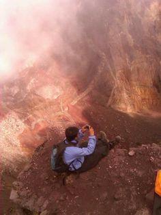 #senja#photografy# Four Square, Grand Canyon, Nature, Travel, Naturaleza, Viajes, Destinations, Grand Canyon National Park, Traveling