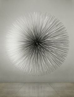 SORN|Art Kim Byoungho, 'Soft Crash' #installation, Arario Gallery Seoul, 2011…