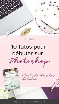 #among #Create #Photos #software #Visuals