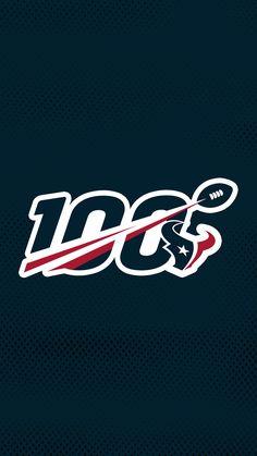 Houston Texans Football, Nfl Football, Houston Nfl, H Town, New York Giants, American Football, Cheerleading, The 100, Neon Signs
