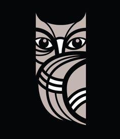 Don Pendleton Owl