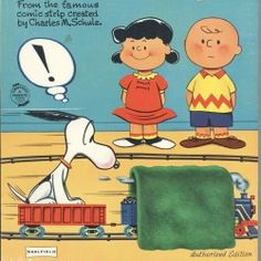 How much is a Peanuts Saalfield Coloring Book worth? Gain insight into what a Peanuts Collector will really pay for Snoopy memorabilia in today Peanuts, Comic Strips, Coloring Books, Family Guy, Snoopy, Comics, Fictional Characters, Vintage Coloring Books, Comic Books