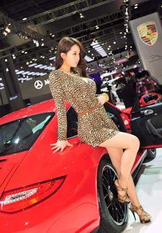 Porsche | Faro Car Hire Portugal | Algarve | Faro airport Car Hire | www.you-drive.cc