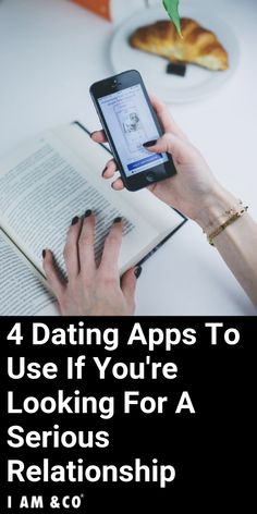 23 Best Tinder  For the win  images in 2015 | Tinder