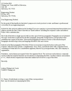 900 2 Cover Letter Template Ideas Cover Letter Template Cover Letter Letter Templates