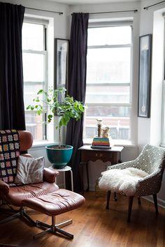 Home Decor Ideas #decor #diy