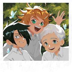 Está historia va aser de Ray x tu :3  va trascurrir  en la actualidad… #detodo # De Todo # amreading # books # wattpad Fanarts Anime, Anime Characters, Manga Anime, Anime Art, Manga Girl, Anime Girls, Wallpaper Animes, Animes Wallpapers, Polaroid Foto