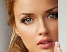 maquillage mariée frais et lumineux - Recherche Google