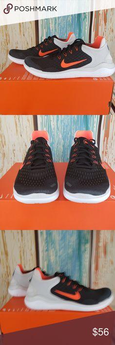 new products 21408 313ea Nike Free RN 942836005 Sz 10 Brand New Nike Free RN 942836005 Brand New  Size 10