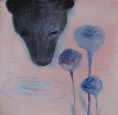 Web-galleria Painting, Art, Art Background, Painting Art, Kunst, Paintings, Gcse Art