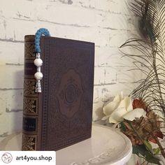 New products coming soon to art4you.shop  #makramee #bookmark  #geschenkidee #garten #dekoideen Inspiration, Shopping, Products, Marque Page, Decorating Ideas, Gifts, Biblical Inspiration, Inspirational, Gadget