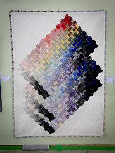 Apple Core Colorwash