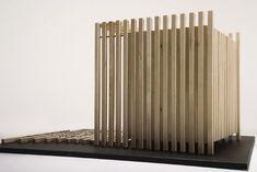 Relax finnische blockhaus sauna studio markunpoika  Sauna, Blockhaus | Blockhaus Sauna | Pinterest | Saunas