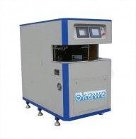 máy cắt nhựa 2 đầu tự động