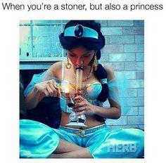 Except I'm a queen @goddesssbonbon
