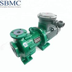 Horizontal Hydrochloric Acid Chemical Magnetic Pump Manufacturer #horizontalpumpmanufacturer #acidchemicalpump #magneticpumpmanufacturer #hydrochloricacid Centrifugal Pump, Tools Hardware, Filters, Pumps, Sodium Hydroxide, Diesel, Plant, Gold, Diesel Fuel