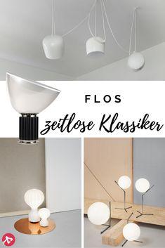 Designer Wohnzimmerlampen | in 2020